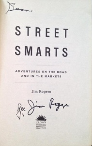 autographed-book