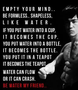 24787-bruce-lee-be-like-water-quote