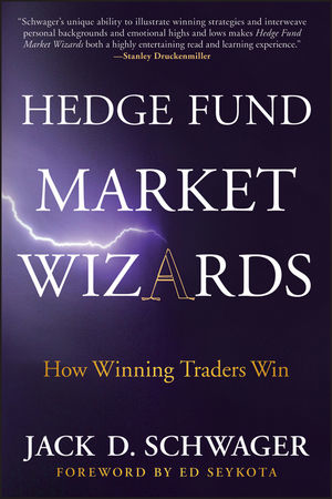 Hedge-Fund-Market-Wizards.png