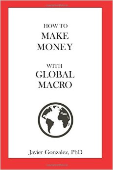 how-to-make-money-with-global-macro