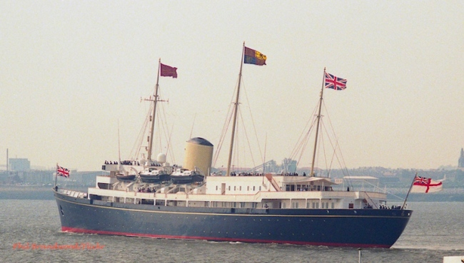 Royal-Yacht-Britannia-at-sea.jpg