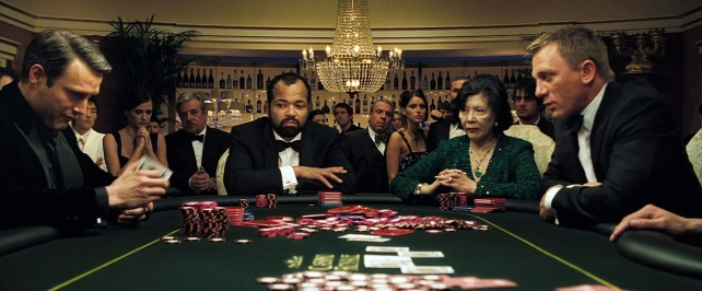 james-bond-playing-poker.jpg
