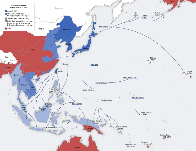 Second_world_war_asia_1937-1942_map_en6