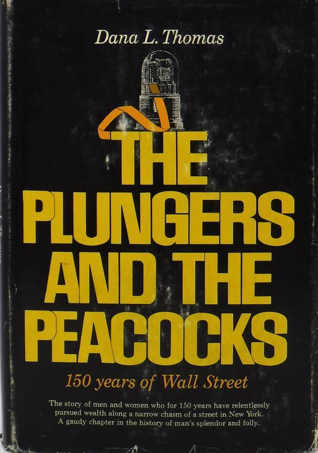 the plungers and the peacocks.JPG